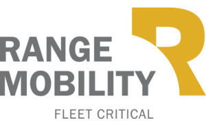 Range Mobility