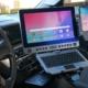 Samsung DeX In-Vehicle Solution